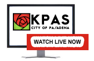 KPAS - Watch Live Now