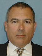 Nicholas Rodriguez, Assistant City Manager