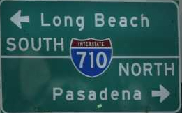 710 Sign