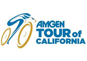 Amgen-Tour-of-California-logo.jpg