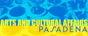 Cultural Affairs logo 4 web