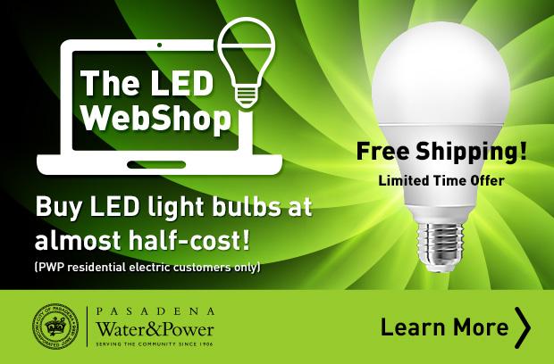 LED-WEBSHOP-SpecialOffer-v1