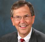 Mayor Bill Bogaard