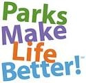Parks Make Life Better image