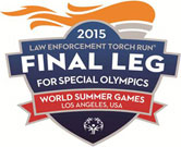 Special-Olympics-World-Games-2015-Final-Leg-Torch-Run-logo