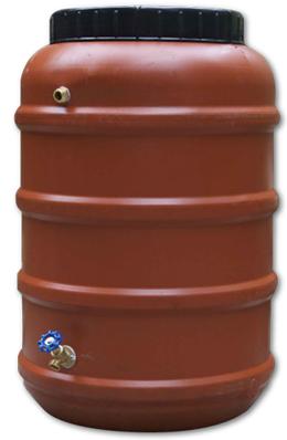 rain-barrel-photo