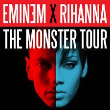 Monster Tour thumbnail