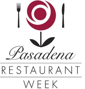 Pasadena-Rest-Week-Logo