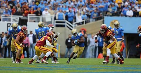 UCLA-USC-2014
