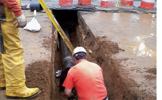 water-main-replacement-image