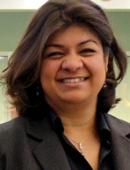 Michelle Perera