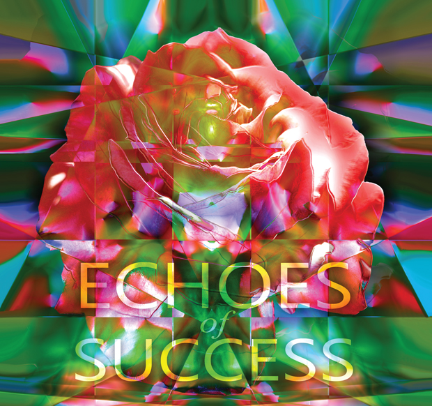 Echoes of Success