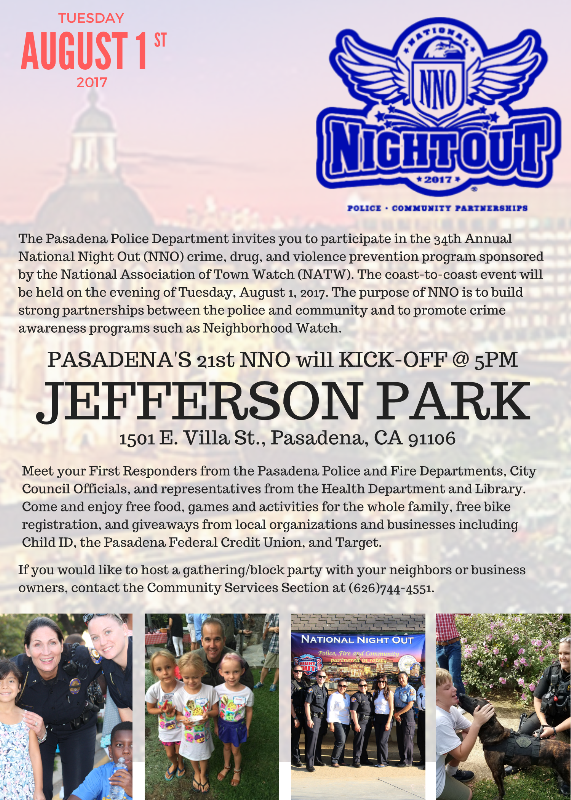 https://ww5.cityofpasadena.net/city-manager/wp-content/uploads/sites/37/2017/07/National-Night-Out-2017.png