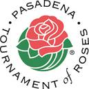 2018 rose parade float participants announced office of for Rose city motors pasadena