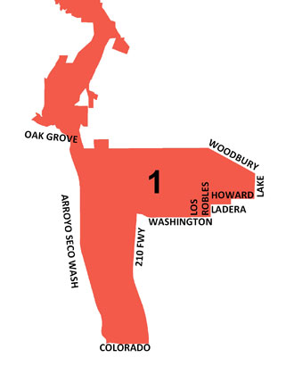 district-1-mini-map