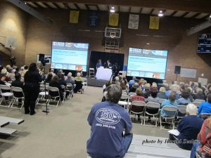 District 4 Earthquake Readiness Forum 02