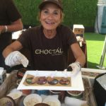 North Fair Oaks - Choctal Catering