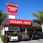 South Fair Oaks-Arroyo Parkway - Trader Joe's