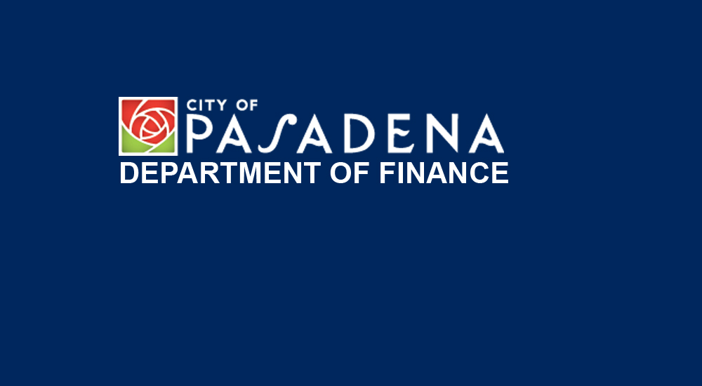 Finance Logo 1000x550 graphic