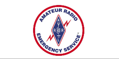 Auxiliary Communications Service