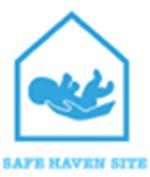 safe-haven
