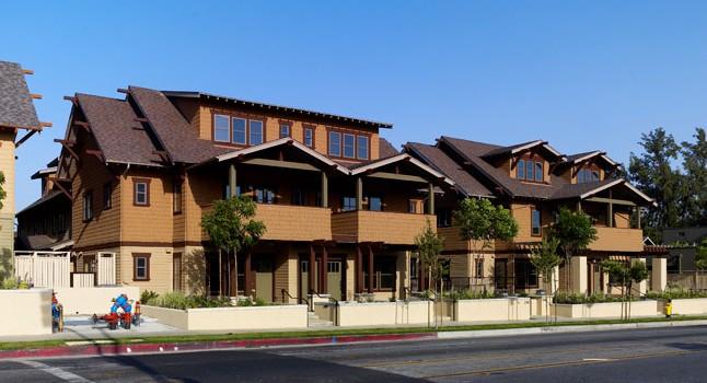 Pasadena Apartments For Rent Cheap