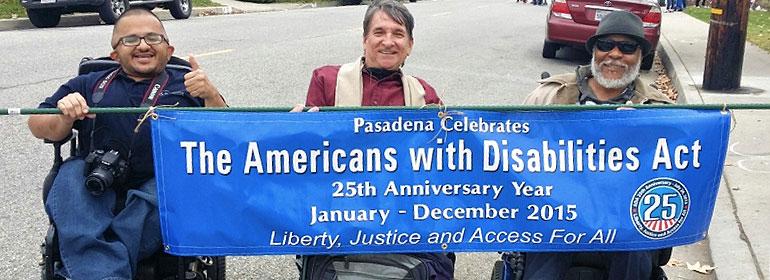 ADA-accessibility-disability