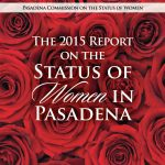 Cover Report on the Status of Women
