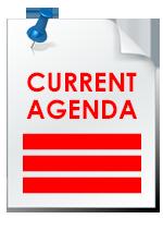 Current Agenda Image link