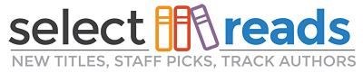 SelectReads-Logo