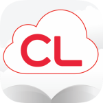 https://ebook.yourcloudlibrary.com/library/PGPublicLibraries/Featured