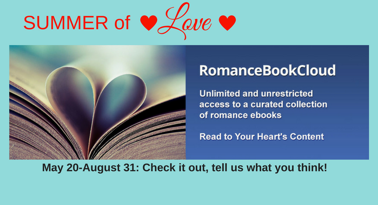 summer-of-love-check out romance eBooks May 20-August 31