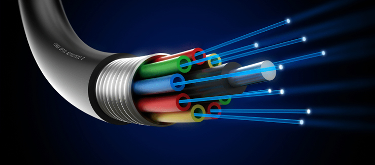Image link to broadband services