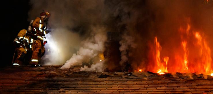Image link to Disaster Preparedness