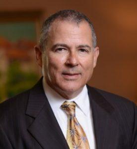 Nicholas G. Rodriguez