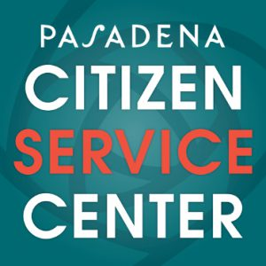 Citizen Service Center Logo370x370