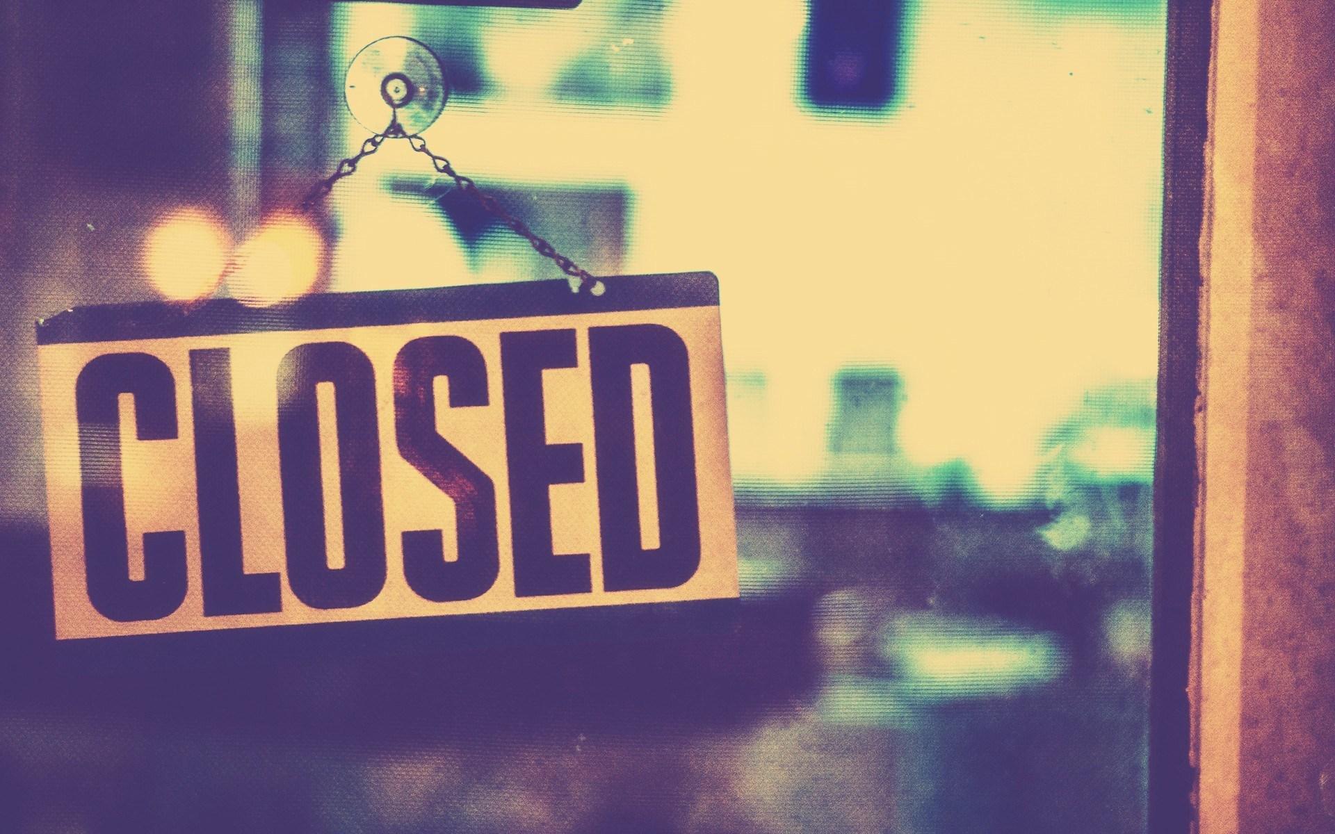 closed-sign-hd-wallpaper