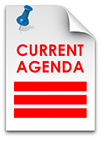 PDF - Northwest Commission Current Agenda