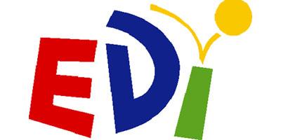Early Development Instrument Logo