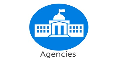 Other Agencies Information 400x200
