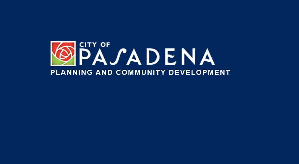 Planning and Community Development 1000x550 Logo