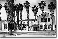 Pasadena Playhouse 1925