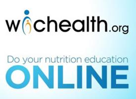 Online Education image