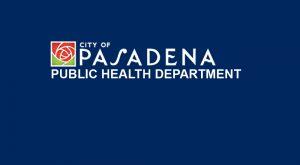 Public Health Department 1000x550 image