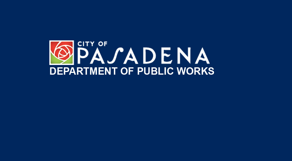 Department of Public Works Image