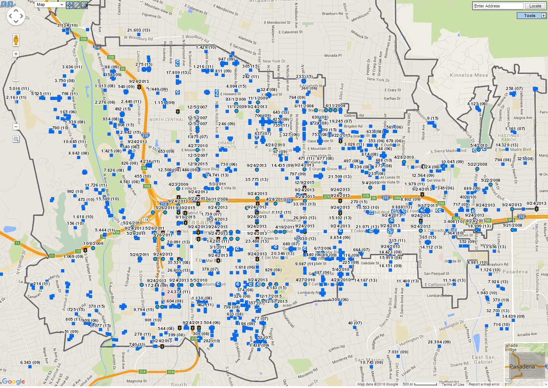 traffic-volume-map
