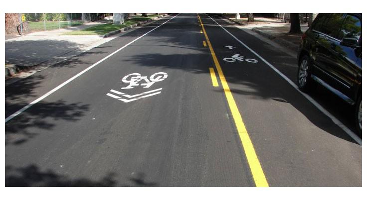 Parking Permits – Department of Transportation