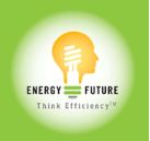 energy future think effficiency image in green