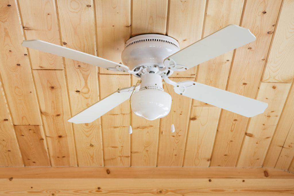 Ceiling Fan Rebate Pasadena Water And