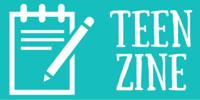 Teen Zine